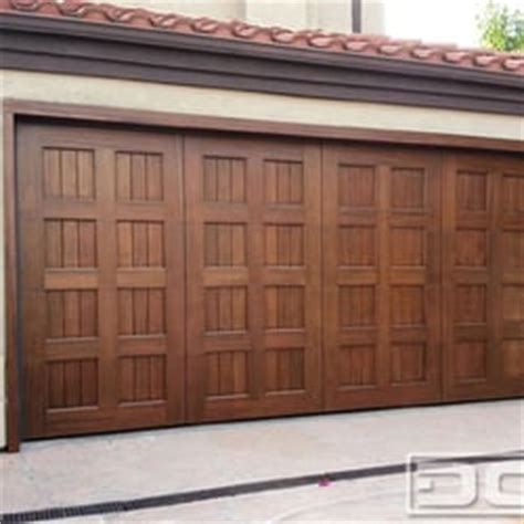 Dynamic Garage Door Garage Door Services Anaheim Ca Custom Garage Doors San Diego