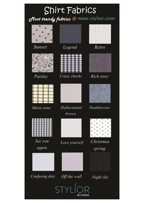 auto upholstery books mens dress shirts fabric guide