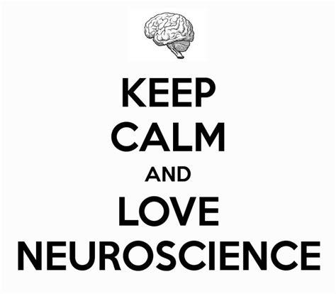 Neuroscience Meme - 25 best ideas about neuroscience on pinterest neurology