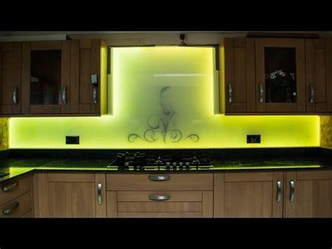 table tv design