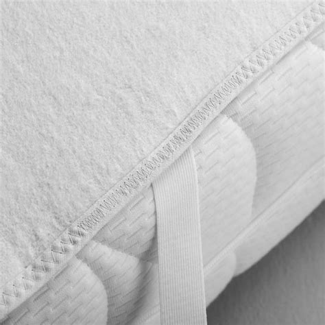 Dormisette Premium Molton Matratzen Auflage G 252 Nstig