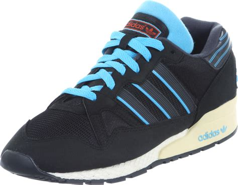 Harga Adidas Zx Flux Indonesia adidas zx 710 review