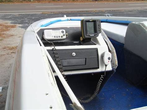 boat engine noise through speakers bayliner capri boat for sale from usa