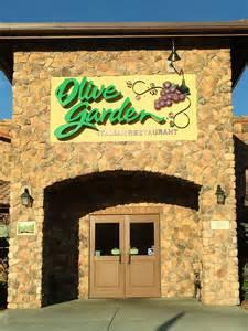 Olive Garden Beaumont by Diet Menu Olive Garden Diet Menu