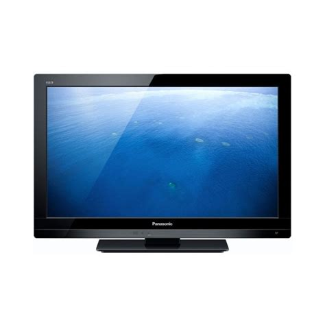 Tv Juc 19 Inch panasonic tx l19e3b txl19e3b 19 inch hd led tv with