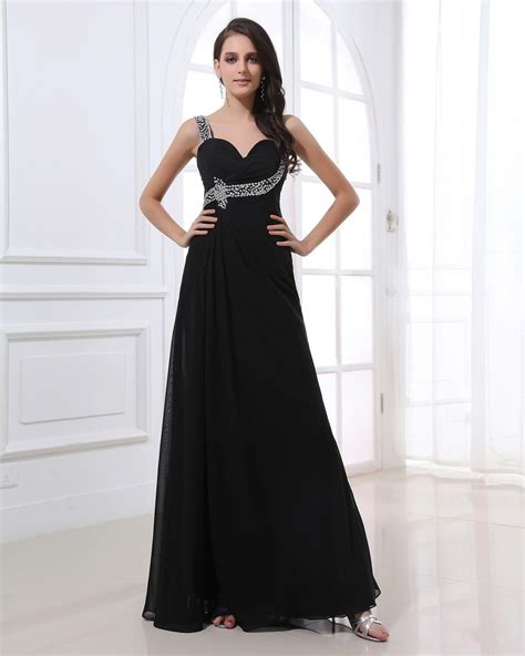 hairstyles long evening dresses prom dresses for black girls hairstyle for women man