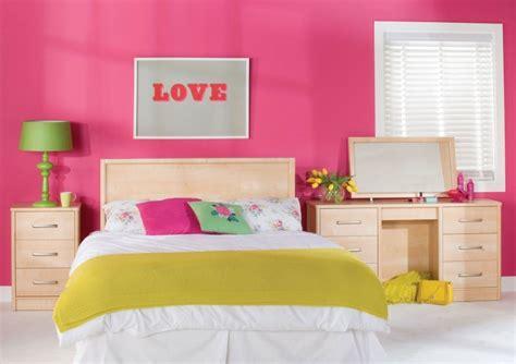 perfect teenage bedroom the perfect bedroom for a teenage girl spaceslide