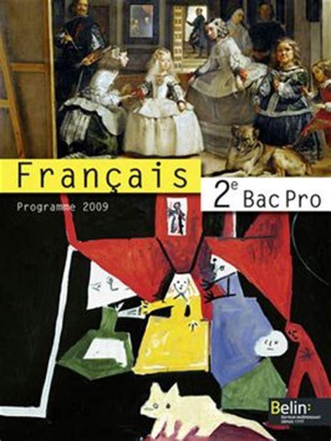 espagnol 2e juntos programme libth 232 que le site des manuels num 233 riques belin education