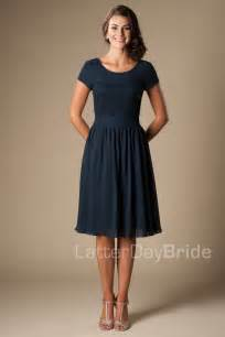 Modest Dress Mormon » Home Design 2017