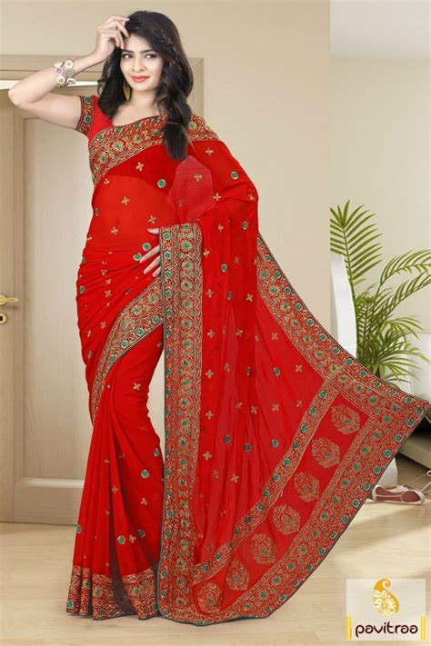 Promo Sari New Pack http www pavitraa in store wear saree diwali and new year special sarees salwar