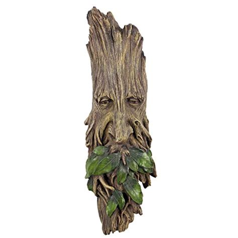 outdoor tree ornaments for outdoor tree ornaments tree faces
