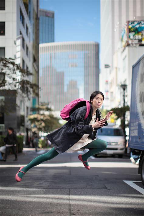 today s tokyo natsumi hayashi the eye of photography magazine