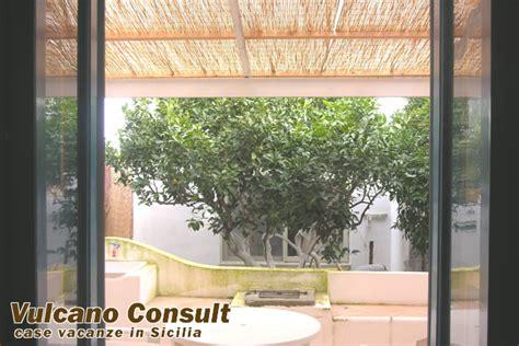 terrazzo attrezzato stellina appartamento centro storico 2 person id88