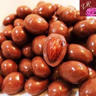 Murah Htm 0 1 Kiloan coklat kiloan murah