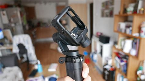 gopro karma grip review trusted reviews
