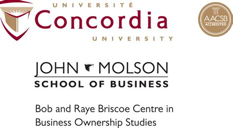 Molson Mba by Molson Mba International Competition