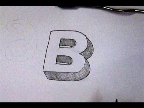 write letter    easy  sketch tutorial