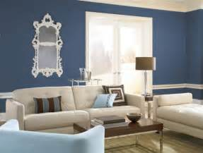 the trick to choose living room paint colors interior taste