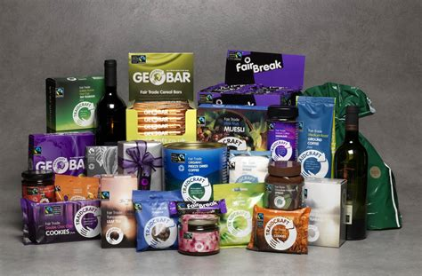 Trading Products | fairtrade fortnight thelocalfoodie