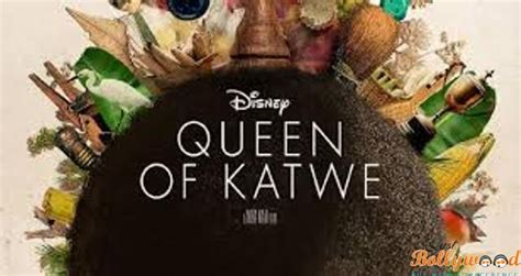 disney movie queen of katwe queen of katwe box office prediction justbollywood