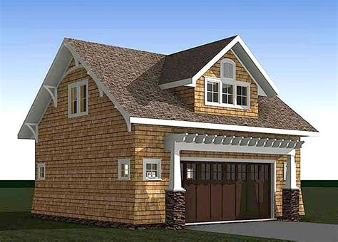best 25 carriage house plans ideas on garage