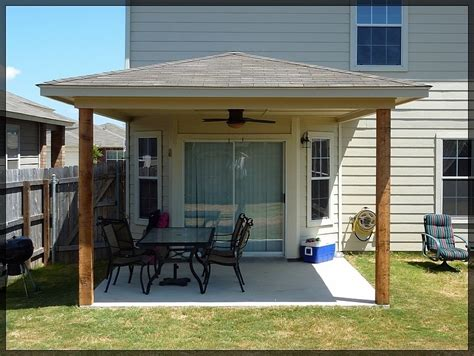 How To Cover Patio by Patio Building A Patio Cover Home Interior Design