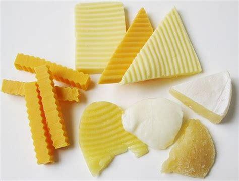alimentazione per le ossa salute domani osteoporosi per le ossa 30 grammi di