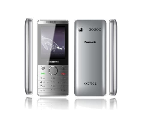 panasonic new panasonic phones new panasonic phones 2014