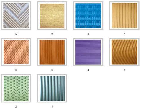 3d wall panels india mdf wall panels 100 3d wall panels india i wals 3d wall