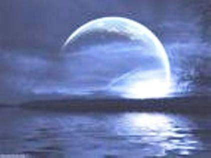 que cadenas hoteleras hay en argentina dos mil argentinos compraron terrenos en la luna