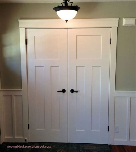 25 best ideas about home depot doors on