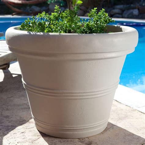 vasi per alberi vasi piante esterno vasi e fioriere in legno
