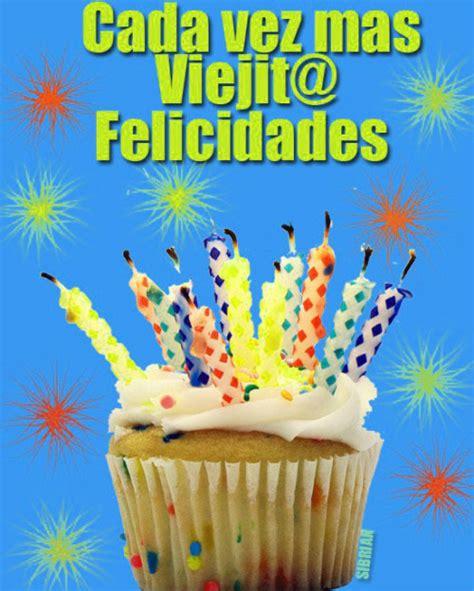 imagenes de cumpleaños graciosas para mujeres 77 felicitaciones nuevas y graciosas de cumplea 241 os