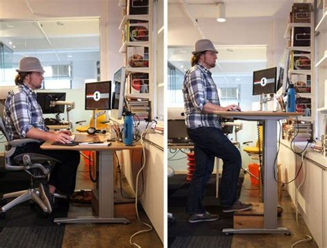 standing desk small space affordable small space standing desk desks small