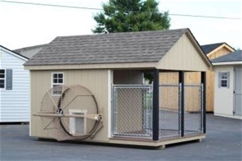 shed dog house combo top 37 ideas about shed ideas on pinterest k9 kennels dog houses and in the can