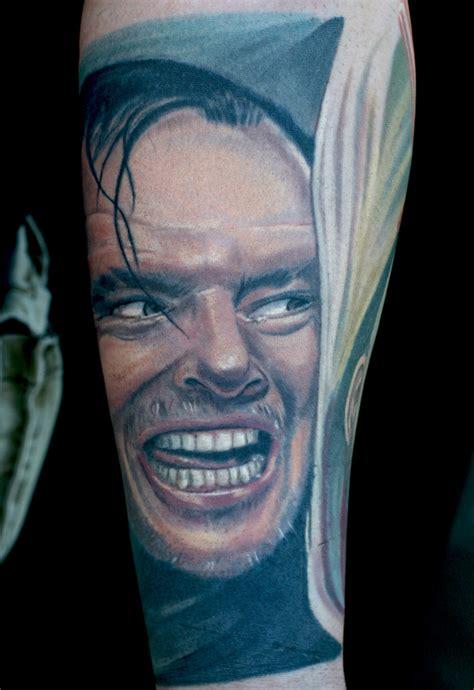 tattoo realistic tattoos images realistic tattoo hd wallpaper and