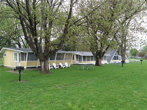 Put In Bay Cabins by Pin By Stead Vassily On Ohio