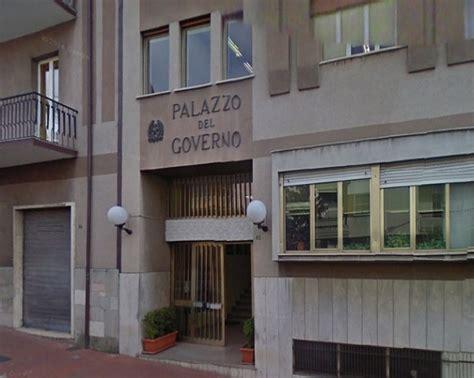 ufficio scolastico provinciale isernia futuromolise isernia atti vandalici negli edifici