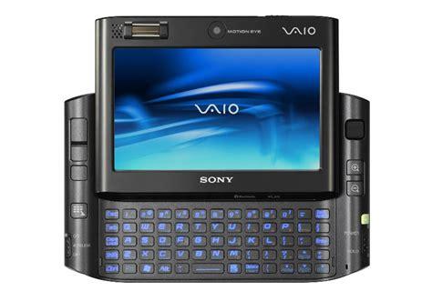 Harga Laptop Merk Sony Terbaru informasi harga mobil bekas buat anda harga laptop sony