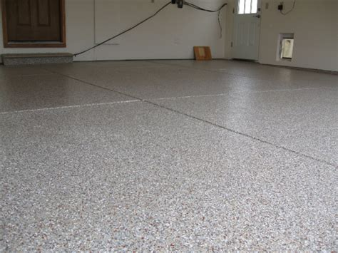 Garage Floor Paint Ideas Design : Best Garage Floor Paint