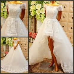 low cost wedding dresses nyc aliexpress buy big wedding dresses