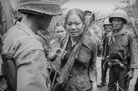 vietnam war vietnam war questions answered blog thirteen new