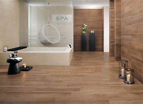 bathroom effect carrelages int imitations parquets bois duc