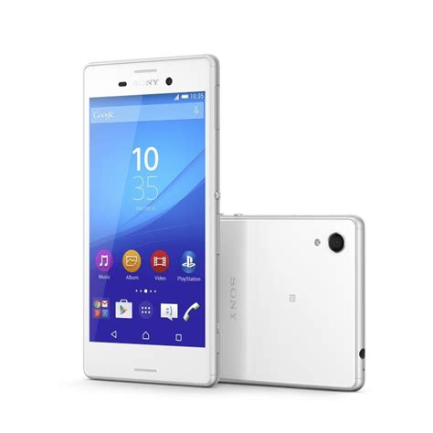 Hp Android Sony M4 sony ð ñ ðµð ñ ñ ð ð ð ð ð ñ ð ð ñ ñ ñ ð ð xperia m4 aqua â itndaily