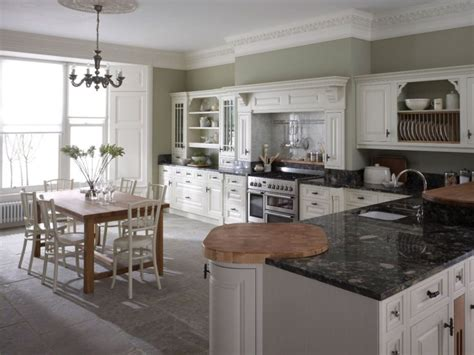 L Kitchen With Island L Shaped Kitchen Island With Table Small Kitchen Island