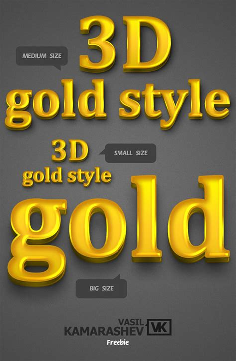 watermark generator photoshop actions by oneeyelab 25 free 3d text psd files download 3d font effect textuts