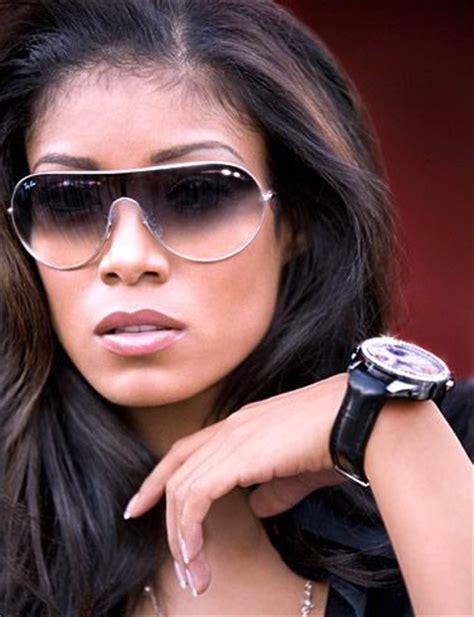 christina yamamoto tattoo butchkassidy presents more reasons to follow mila j