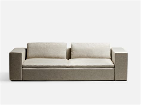 puzzle sectional puzzle sofa by la cividina design fulvio bulfoni