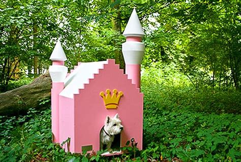 most expensive dog house in the world the world s 7 most expensive dog houses shocking iheartdogs com