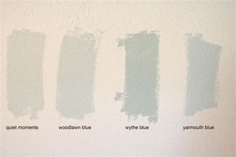 benjamin moments and benjamin hc 150 yarmouth blue paint colors